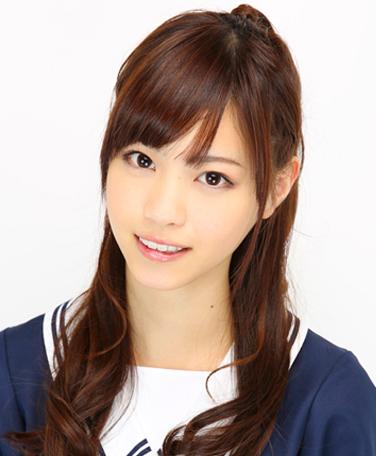 nishinonanase_prof_13mar