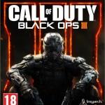 CoD:BO3がWiiUで発売示唆?PS3の発売の可能性は?