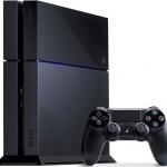 PS4値下げはいつから?やりたいゲームの発売はある?