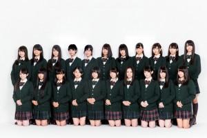 news_header_keyakizaka46_art201510