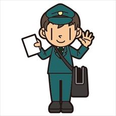 post_office02_l