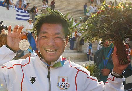 20120801-olympic-yamamoto