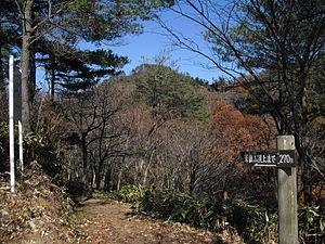 300px-Mt.Ashidake