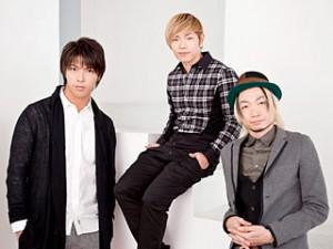sonapoke_2011