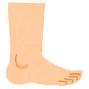 body_foot_side
