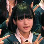 欅坂46握手会で発煙筒を投げた男の動機は?今後の対策についても