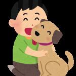犬が飼い主の傷口を舐める理由は?舐めさせないための対策も紹介