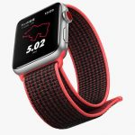 Apple Watch Series 3価格や機能は?バッテリー持続時間も紹介