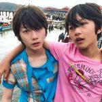 【英亜と英蘭】台湾で美少年すぎると話題の日本人兄弟まとめ!