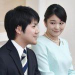 眞子様と小室圭の結婚式はいつ?場所の予定はどこか予想!