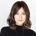 金元寿子留学理由に声優引退の可能性が?本当は妊娠で結婚説も?