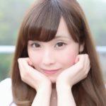 松雪彩花は結婚や彼氏はいるの?性格などプロフィールまとめ!