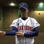 吉岡慎平(軟式投手)はドラフト指名ある?プロ野球で通じるか考察