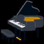 クラシックを簡単にジャンル分けして説明!おすすめな曲も!
